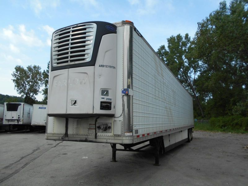 2013 GREAT DANE SUPER SEAL 5046848771