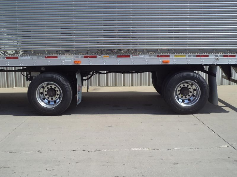 2020 UTILITY 3000R Stainless Steel 5049066365